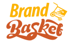 Shops by Brand Basket