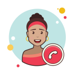 icons8-end-call-female-500.png