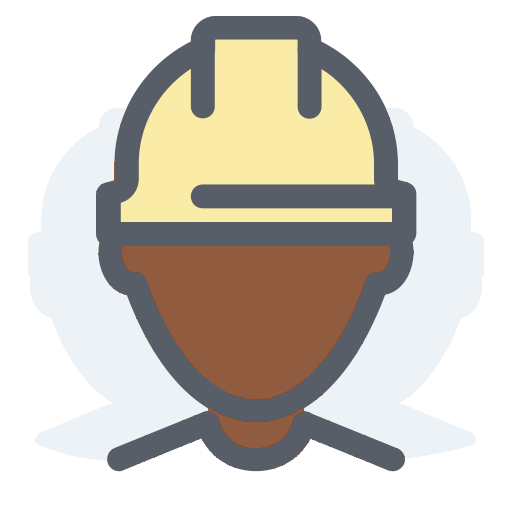 worker-in-a-yellow-hat-512.png